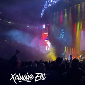 Migos – Summer Jam – MetLife Stadium – East Rutherford NJ – June 2nd 2019