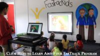 Gifted and Talented FasTracKids Program in NJ – Apple Montessori Schools