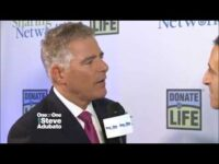 """Dr. Stuart Geffner on The Liberty Science Center """"Live from Surgery"""" Program"""