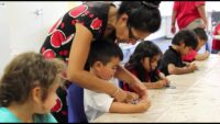 Careers: Helping Each Child Reach Their Potential at Apple Montessori Schools in NJ