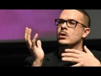 Shaun King Begs For Donations To Move Out Of $842,000 New Jersey House!