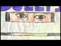 """PATH Train PATHVISION Video – Jersey City Public Schools """"Be Bold, Ban Bullying"""" Campaign"""