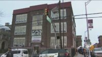 Jersey City Schools Delay Opening After Shootout