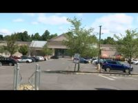 Neigbors say marijuana cultivation plant in New Jersey causing a stink
