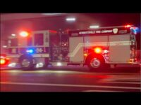 LIVE OCEAN COUNTY New Jersey FIRE EMS POLICE