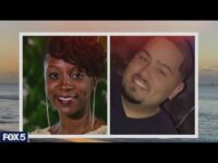 What Happened to a New Jersey Couple Who Vanished in Barbados in 2019? [The Tape Room]