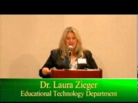 Educational Technology Course Overview at New Jersey City University