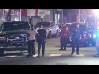 Fatal Shooting in Greenville – Jersey City