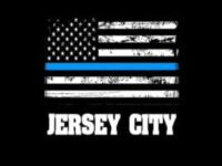 Jersey City Police Audio Officer, 5 Others Dead in 'Ambush' NJ Active Shooter Situation