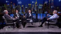 Developments in Jersey City: An Update | The Stoler Report-New York's Business Report