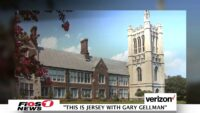 """""""This Is Jersey"""" – New Jersey City University"""